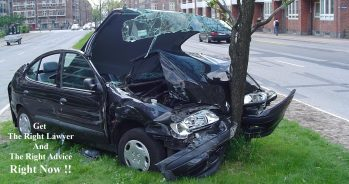 Hurt in an Accident Who You Gonna Call? Philadelphia Accident Lawyer Rand Spear