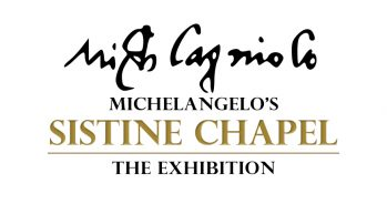 Michelangelo's Sistine Chapel: The Exhibition Wows At State Fair Of Texas