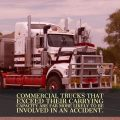 Multi-Vehicle Crash That Resulted In Serious Injuries Highlights Continuing Dangers of Commercial Vehicle Accidents