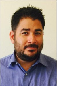 Dillon Gage Metals Hires Industry Veteran Ryan Valadez