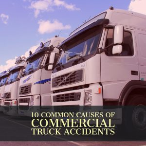 Texas Big Truck Wreck Accident Lawyers Explains Trucking Company Lawsuit
