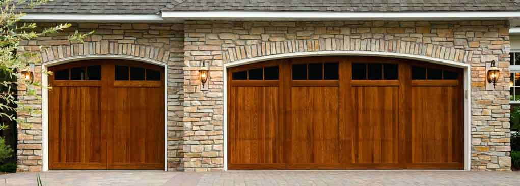 rs garage door services offers liftmaster for premier