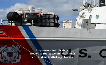 State And Federal Drug Charges Explained By A Federal Drug Defense Attorney