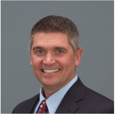 Dillon Gage Metals Hires New Chief Operating Officer