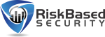 Risk Based Security appoints Anthony Minnelli Director of Threat Intelligence