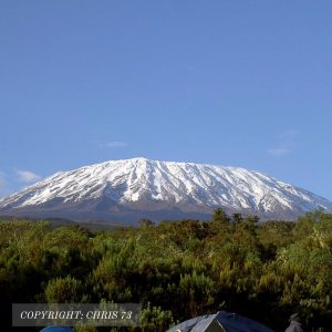 Summit Mount Kilimanjaro In 2017 With Zara Tours