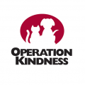 Operation Kindness' Holiday Happenings Support Homeless Animals