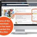 Buy Box Experts Pivot As Amazon Opens A+ Content For Brand Registered Sellers