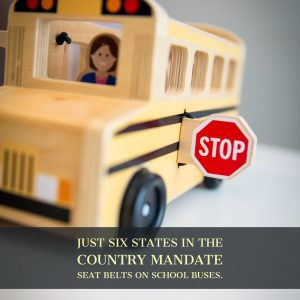 Atlanta Bus Accident Lawyers On Tennessee School Bus Accident