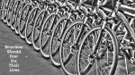 Boca Bicycle Accident Lawyer On Why Florida Cyclists Should Fear For Their Lives