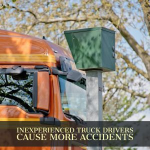 Dallas Truck Wreck Lawyers of 1-800-Truck-Wreck® Analyze the Government's New Training Proposals For Entry-Level Truck Drivers and What Effect They Will Have On Truck Accidents