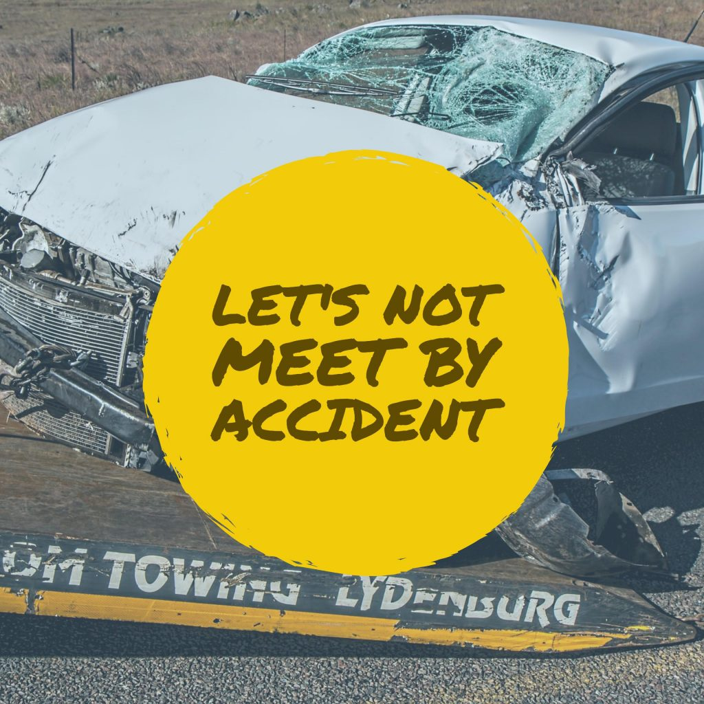 Head On Collisions Cause Fatalities: Philadelphia Car Accident Lawyer Rand Spear