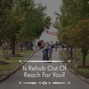 New Jersey Substance Abuse Treatment Center- 4 Common Rehab Myths