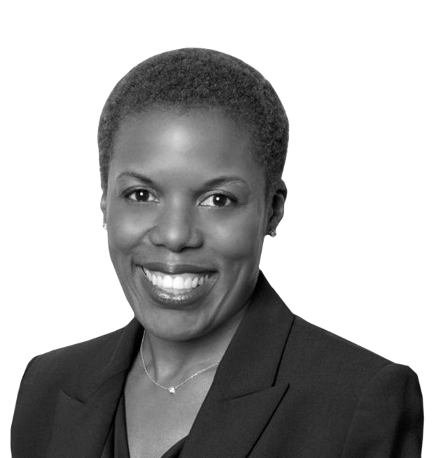 Eberstein Witherite, LLP, has named Raquel Daniels as the firm's Vice President of Marketing, the company announced