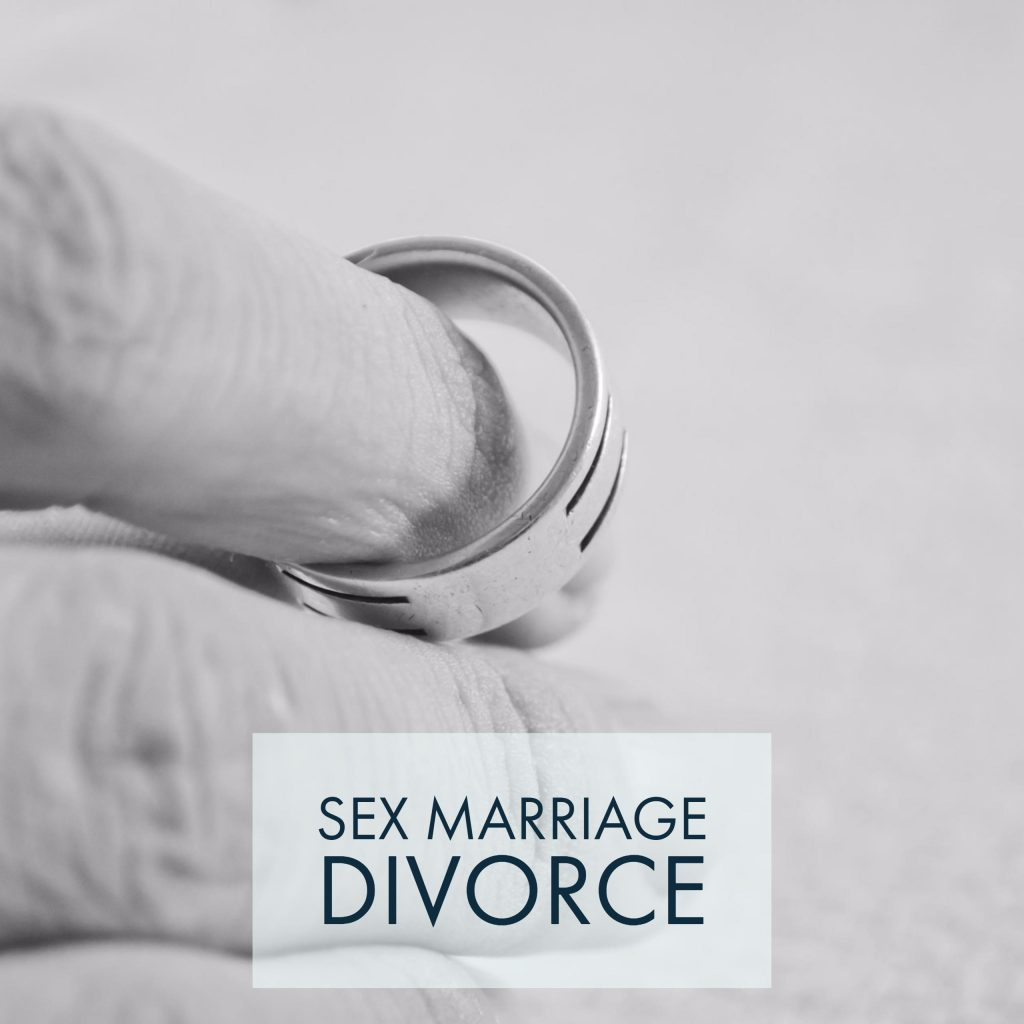 Raleigh/ Durham NC Divorce Lawyer Answers: Do I Have to Get a Divorce to End My Same-Sex Marriage?