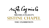Michelangelo's Sistine Chapel: The Exhibition Hosts Dallas School Groups