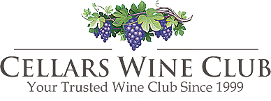 Cellars Wine Club Reinvests Thousands Into New Warehouse Equipment