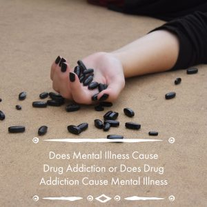 Addiction Treatment & Mental Illness: 7 Key Facts