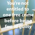 Handling A Criminal Record At Trial Revealed By A Dallas Criminal Defense Lawyer