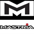 Mastria Auto Group Expands With Acquisition Of Greico Kia Of Raynham