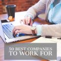 NFM Lending Named One Of 2017's 50 Best Companies To Work For