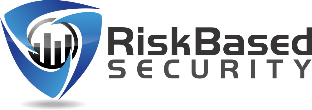 Risk Based Security Appoints Sven Krewitt To VulnDB Research Team