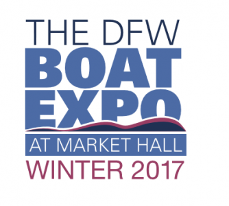High Sales For The High Seas At The DFW Winter Boat Expo