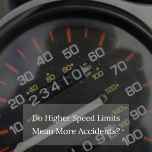 North Dakota Plan To Increase Speed Limit To 80 mph