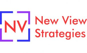 New View Strategies Training And Business Consulting Company Officially Opens