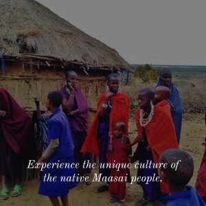 Zara Tours Invites Visitors To Experience The Maasai Culture With Special Tour