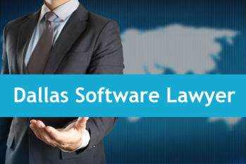 Dallas Software Lawyer – How One Can Help Your Business