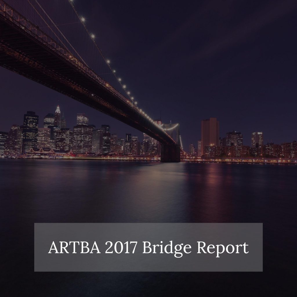 Atlanta Truck Accident Lawyer Discusses Report Classifying 56,000 Bridges As Structurally Deficient