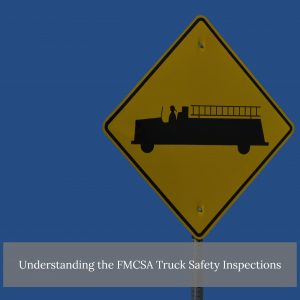 Could Truck Inspection Exemptions Lead To More Accidents?