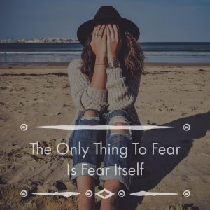 Drug Or Alcohol Rehab: What Fears Are Keeping You From Going