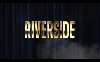 Riverside The Hollywood Dream