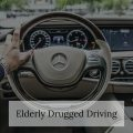 Manhattan Auto Accident Lawyer Discusses Drugged Driving And The Elderly