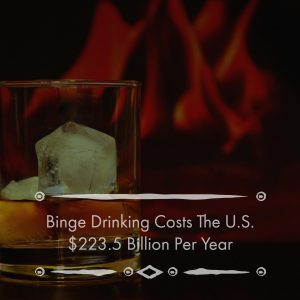 NJ Alcohol Rehab Center Weighs In On The Risk of Binge Drinking for College Kids