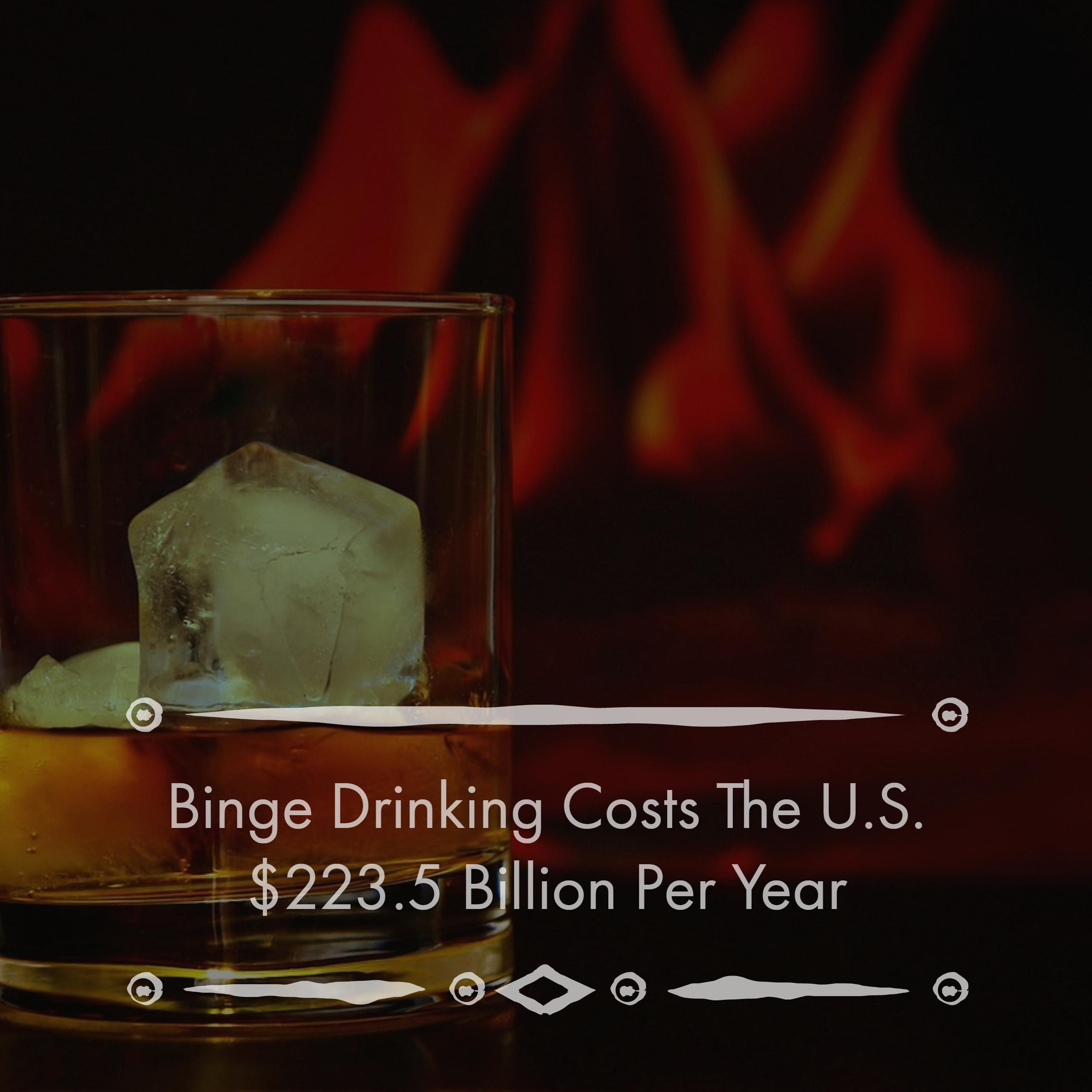 a comparison of the article binge drinking must be stopped by henry wechsler and child care for coll Binge drinking involves taking in a specific amount of alcohol during a short timespan people like this may try to limit or stop drinking, but they may be unable to do so due to the cravings they feel in fact, in an article published in the journal of the american medical association, the authors report.