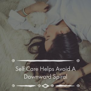 Practicing Self-Care: One Of the Keys To Addiction Recovery