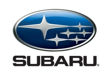 Subaru Pacific Collecting School Supplies For Harbor Teacher Preparation Academy