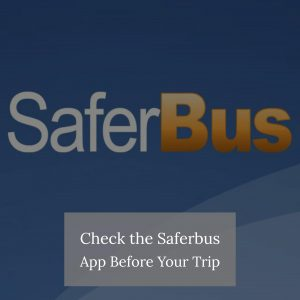 Texas Truck Accident Lawyer Discusses SaferBus