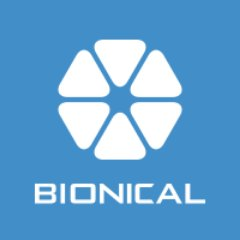 Lori Danek Named U.S. Head of Recruitment Strategy at Bionical LLC