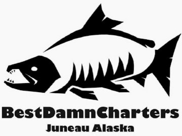 BestDamnCharters Is Taking Early Reservations For This Year's Fishing Season