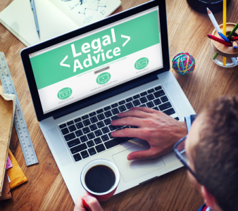 Dallas Technology Lawyer – How One Can Help Your Company In Texas