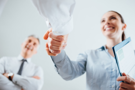 Employment Agreements - 3 Things Every Business Owner Should Cover