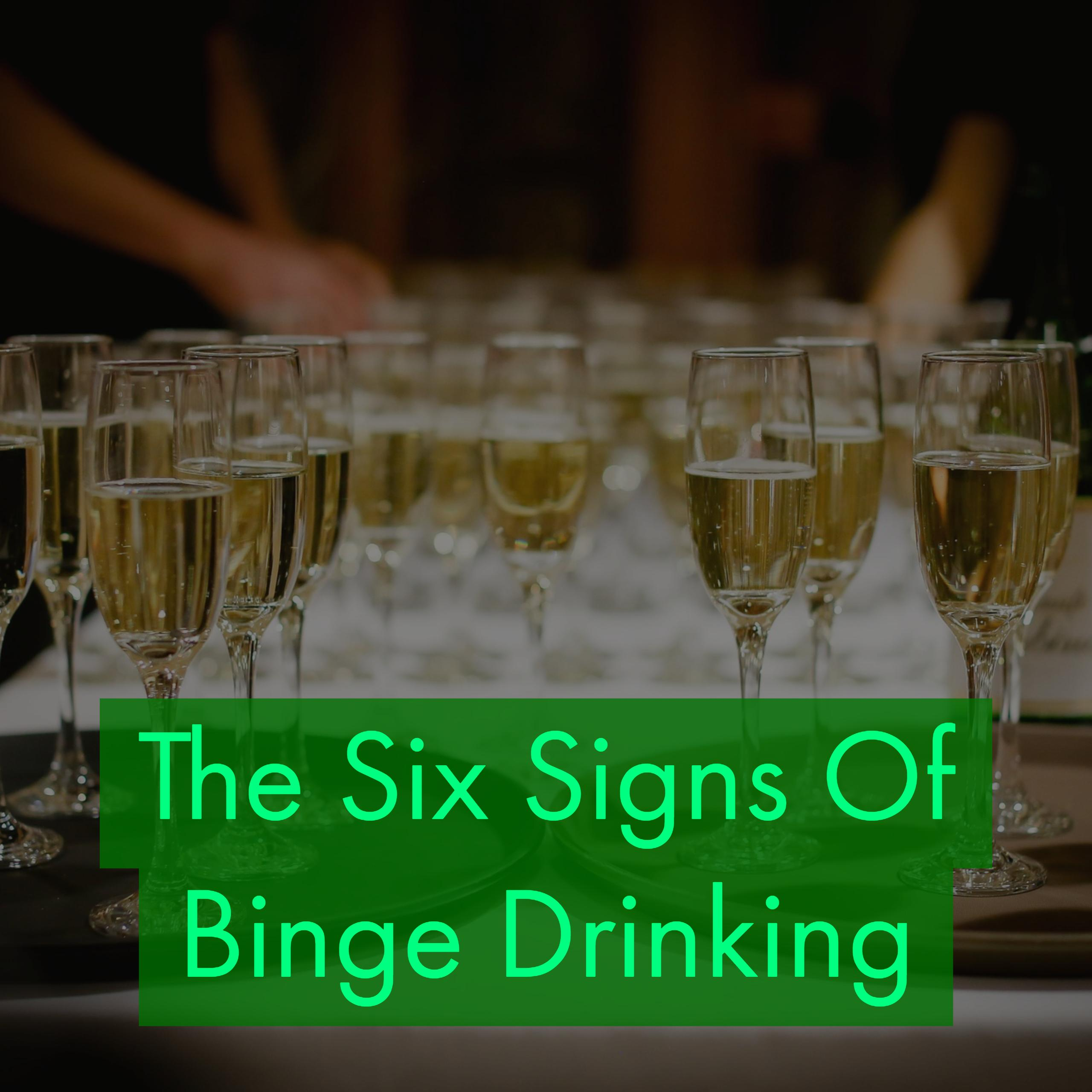 the issue of binge drinking in the american colleges Epidemiology of binge drinking discuss the issue on the first ever known study comparing the drinking patterns of canadian and american college.