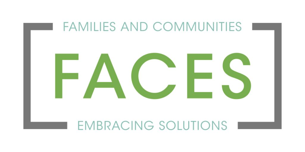 """Summit Behavioral Health Hosts """"FACES"""" Community Support Group"""