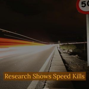Tractor Trailer Accident Lawyer Discusses Proposals To Increase Speed Limits