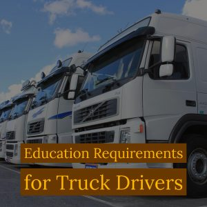 Truck Accident Lawyer Discusses Inexperienced Truckers And Crash Rates