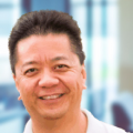 Intellectual Property Lawyer Herbert Joe Joins Internet Law Firm As Of Counsel